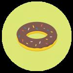 recette beignet actifry