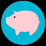 recette porc actifry