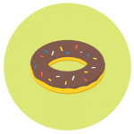 recette de beignet pour actifry