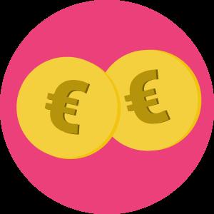 actifry-prix-moyen