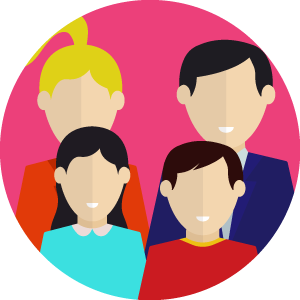 avis gamme actifry pour famille 4 personnes